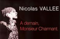 A Demain, Monsieur Charmant