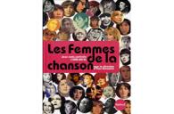 Les Femmes de la Chanson