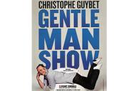 Gentleman Show