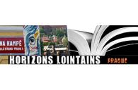 Horizons Lointains – Prague