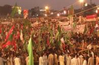 Pakistan, Zindabad, Longue Vie Au Pakistan