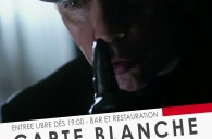 La Péniche Cinéma invite 3IS