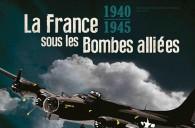 «La France sous les bombes alliées» sur France 3
