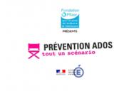 Prévention Ados : Tout Un Scénario