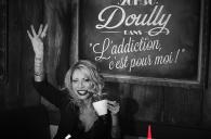 «L'Addiction, C'est Pour Moi !»