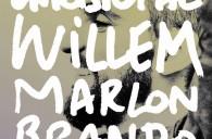 Christophe Willem «Marlon Brando»